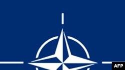 НАТО расширит стратегическое партнерство с Россией