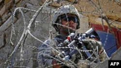 Обама: запрет на службу геев в армии будет снят в сентябре