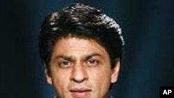 شاہ رخ خان کا ایک پرستار جس نے اپنے گھر کو 'شاہ رخ خان کا صنم کدہ' بنالیا