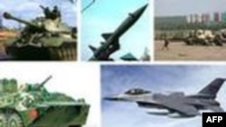 ABŞ və Rusiya strateji silahların azaldılmasına dair danışıqların yeni raunduna başlayıb