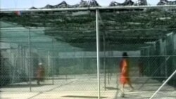 US Expects More Guantanamo Detainee Transfers