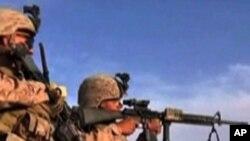路邊炸彈炸死14名阿富汗平民