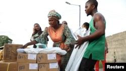 Après une contraction de 3,62% du PIB, la microfinance se noie