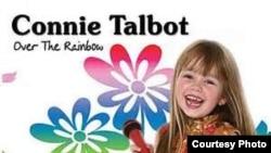 [음악 산책] Connie Talbot