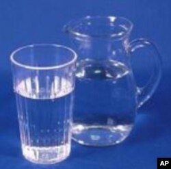 سورج کی شعاعوں سے پینے کا پانی صاف بنانے کا منصوبہ