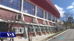 Kosovë, fillon vaksinimi i punonjësve shëndetësorë