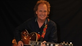 Lee Ritenour, Rythm Sessions