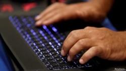 တရုတ္ Hacker ၅ ဦးနဲ႔ မေလး စီးပြားေရးသမား ၂ ဦးကုိ ကန္ တရားစြဲ