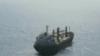 گزارشها از حمله به یک کشتی ایرانی در دریای سرخ؛ نیویورک تایمز: اسرائیل، آمریکا را درباره حمله مطلع کرد