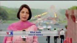 آزادی صحافت میں بھارت پاکستان سے صرف ایک نمبر اوپر
