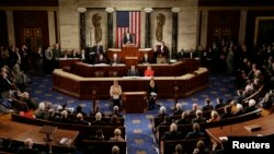 نمایندگان دو حزب با افزودن نام کره شمالی، طرح «تحریم ایران، روسیه و کره شمالی» را روز سه شنبه بررسی می کنند