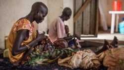 Peace Talks Must Resume in South Sudan