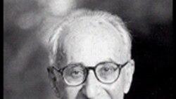 شجاع الدین شفا، ادیب و مترجم سرشناس ایرانی در گذشت
