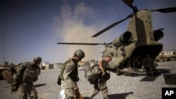 'پاکستانی حدود میں غیرملکی افواج کی موجودگی ناقابل برداشت'