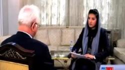 د روسیې سفیر وایي په افغانستان کې د ناتو او امریکا اهداف نه دي بشپړ شوي