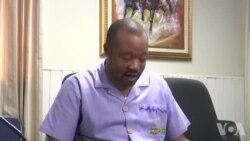 Ayiti: Komisyon Bi-kameral Palman sou Konsèy Elektoral Pèmanan an