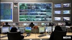یکی از مدیران ارشد معاونت حمل و نقل و ترافیک شهرداری تهران بازداشت شده است