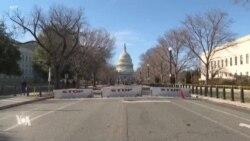 Les réseaux sociaux ont-ils facilité l'assaut contre le Capitole?