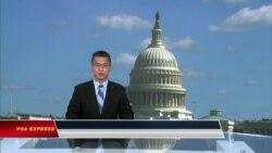 Việt Nam muốn cùng Hàn Quốc nghiên cứu, sản xuất vaccine | Truyền hình VOA 25/6/21