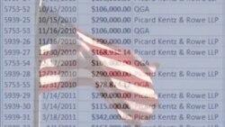 BiH: 30 miliona dolara Republike Srpske za lobiranje u SAD