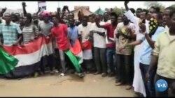 Manchetes Africanas 16 Abril 2019: MSF diz que milhares de moçambicanos sofrem para encontrar bens basicos