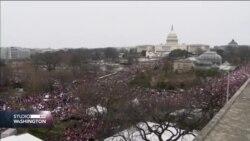 Rekordan broj žena u Kongresu SAD