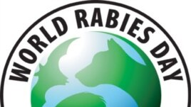 World Rabies Day 2013