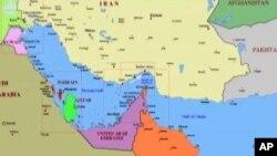 تمدید ماموریت ناظرین هستوی در ایران