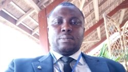 kiribi-kiribi nomineni Bamako -Senou