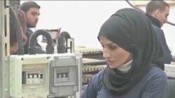 巴勒斯坦工人谴责对约旦河西岸以色列雇主的抵制