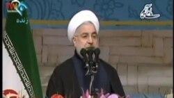 世界大国和伊朗将达成最后协议