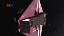 25 Years of the Hubble Space Telescope (On Assignment)