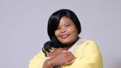 Sanganayi naGonyeti neVamwe Madzimai Vanoita Zvemitambo Yekuvaraidza Veruzhinji Pa VOA Shona LIVE NeChina