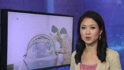 Đại sứ TQ: Bắc Kinh 'có quyền' thiết lập vùng phòng không ở Biển Ðông