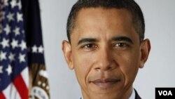 El documental afirma que el pasado de Obama puede redefinir a los Estados Unidos.