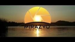 'Mwana waMwari' Trailer by Nick Zemura