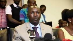 Amashengero n'Amadini mu Burundi Ntivyemerewe Gukoresha Amana Imbere y'amatora yo mu 2020