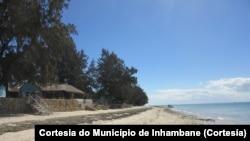 Moçambique: Ciclone Dineo dissipa, danos definitivos ainda estão por apurar