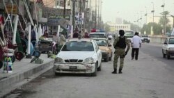 Իրաքը` Սադամից 10 տարի անց