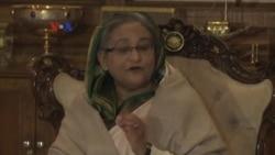 Merespon Ekstrimisme dan Anti-Sekulerisme Bangladesh