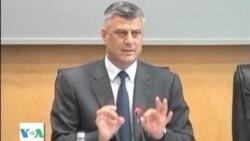 Kosovë, KFOR kontrollon vendkalimet me Serbinë