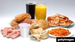 هر غذایی که از شکل طبیعی خود خارج شده باشد، چه به دلایل ایمنی و چه برای راحتی، غذای فرآوری شده نام می گیرد.