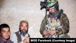 افغان ځواکونو پخوا هم په یو شمیر جنوبي ولایتونو کې د طالبانو پر زندانونو عملیات کړي او د هغوی له زندانونو څخه یې بندیان خوشې کړي دي.