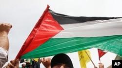 Hamas e Fatah acordaram na reconciliação