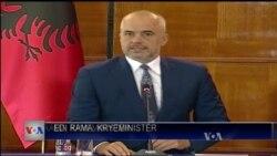 Informaliteti në ekonominë shqiptare