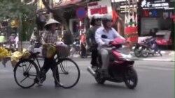 Ông Tony Blair tạo 'cú hích' cho kinh tế Việt Nam?