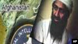 CIA-Alqaida