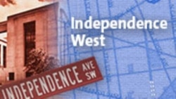 The Best of Independene West, December 6, 2013