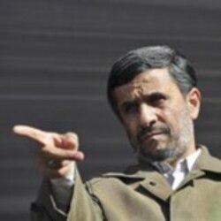 چند خبر از ایران