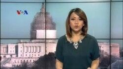 Reaksi di AS Terhadap Penemuan Pesawat AirAsia QZ8501